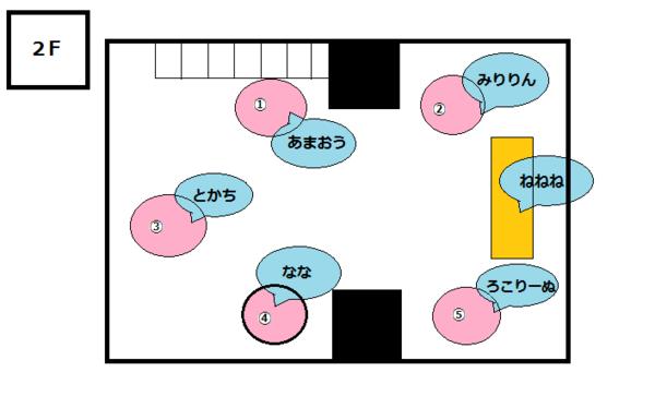1007 桃尻テーブル配置1.png